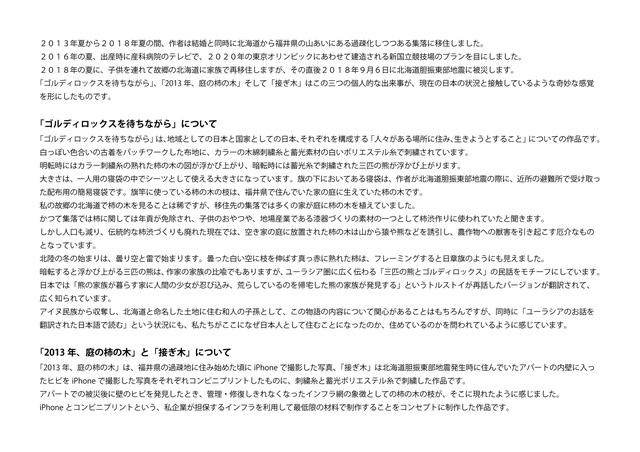 4作品紹介_1〜3コンセプト.jpg